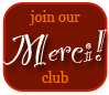 Join Our Merci Club